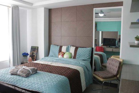 11th-ITpark-studio-bed-1200x800