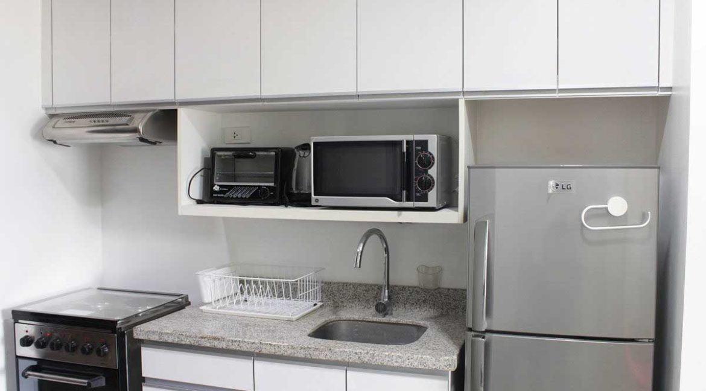 11th-ITpark-studio-kitchen-1200x800