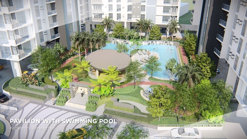 3-cebulandmaster-mivela-swimmingpool