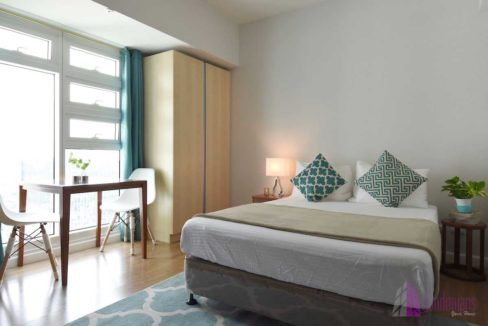 Alvin_SolineaT1_Studio_AyalaBusinessPark_01-bedroom-1200x800