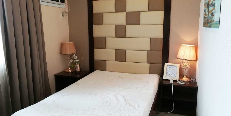 Amaia_Stu_6th_bedroom-1200x800