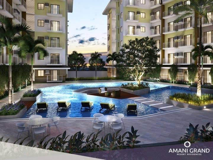 Amani-Grand_Perspective-12