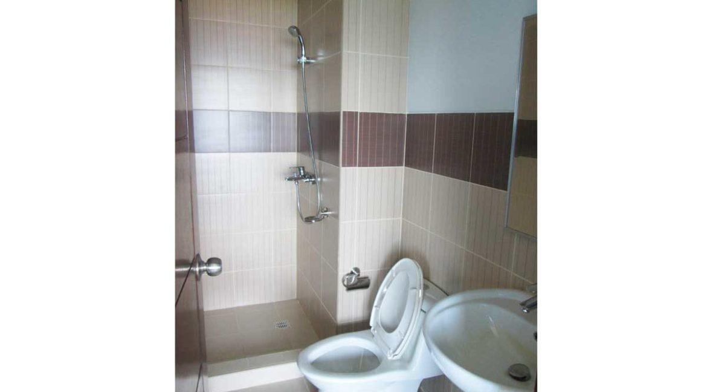 Amisa-bathroom