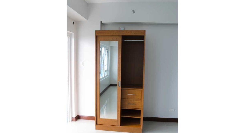 Amisa-cabinet