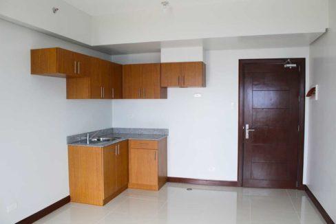 Amisa-kitchen