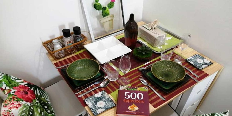 Horizon101-stu-nech-dining