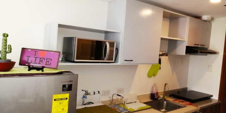 Horizon101-stu-nech-kitchen