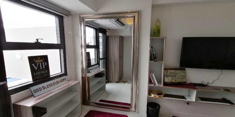 Horizon101-stu-nech-mirror