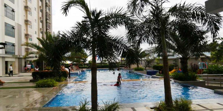 Horizon101-stu-nech-swimmingpool