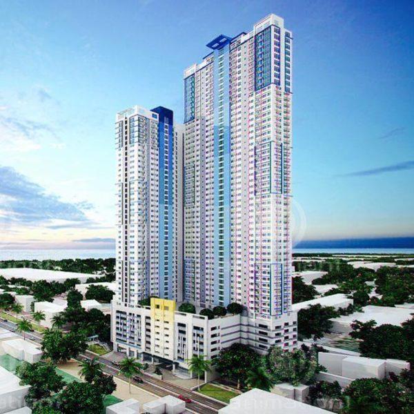 Horizons 101 by Taft Properties
