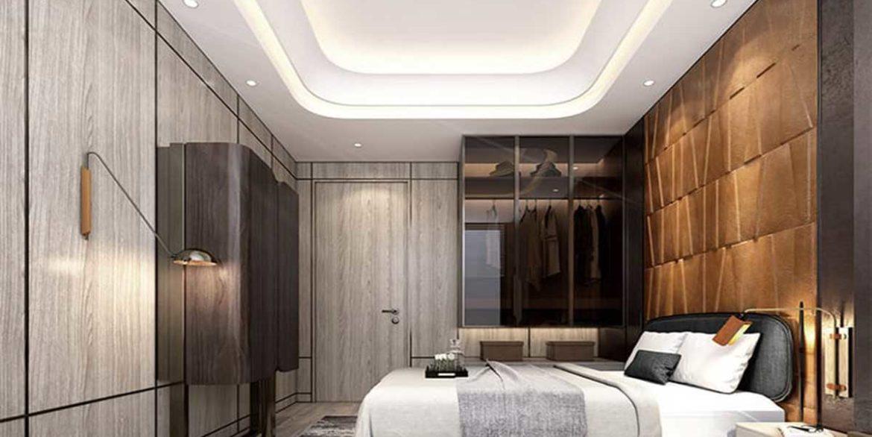 MBQ-T3_Unit-Interiors_2BR-Bedroom2