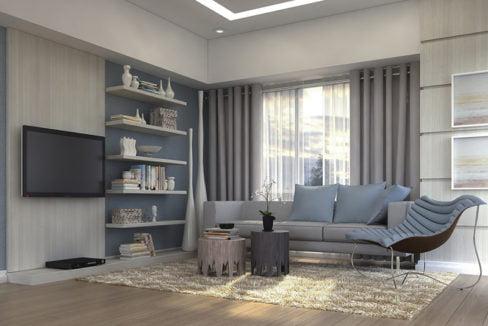 Solinea-2br-living-area