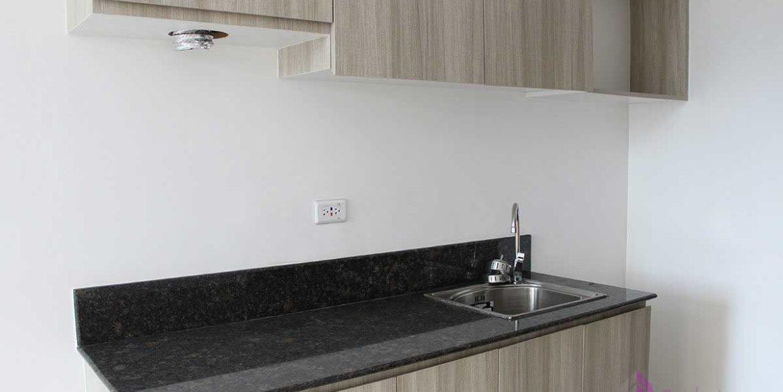 Stu_Trillium_finish_kitchen-1200x800
