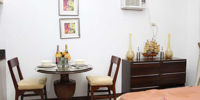 Stu_Trillium_showroom_dining-1200x800