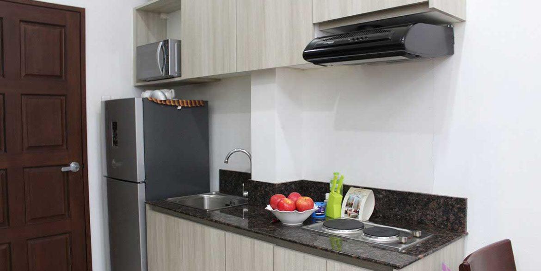 Stu_Trillium_showroom_kitchen-1200x800