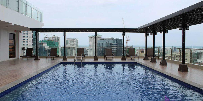 Trillium_swimmingpool2-1200x800