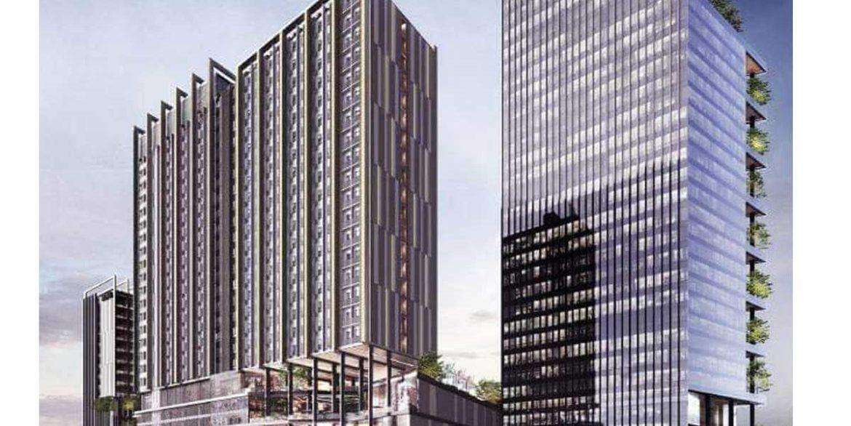 arc-tower-cebu-city-1200x800