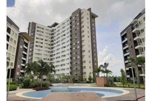 avida-atria-amenities-1
