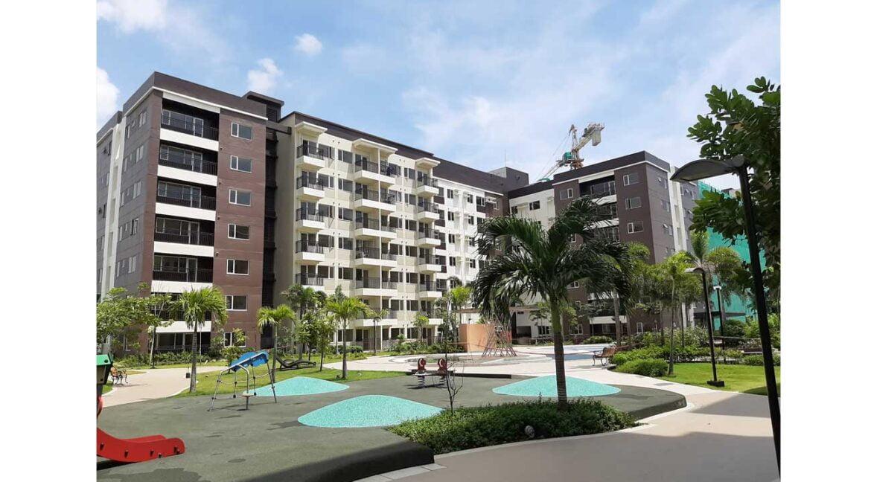 avida-atria-amenities-2