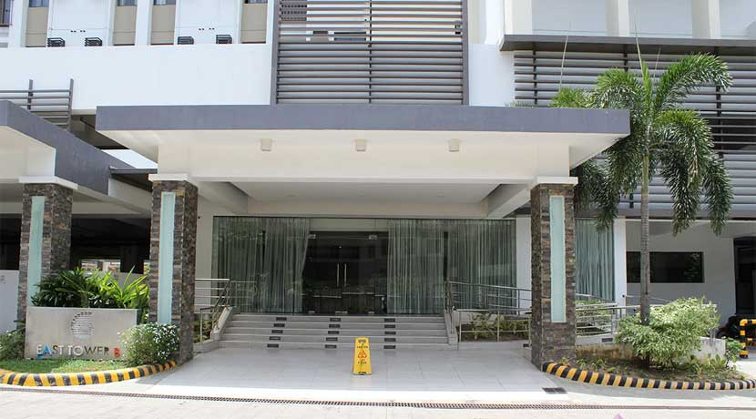 grand-residences-actual-photo-front-2