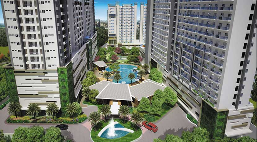 grand-residences-perspective-condonians-1