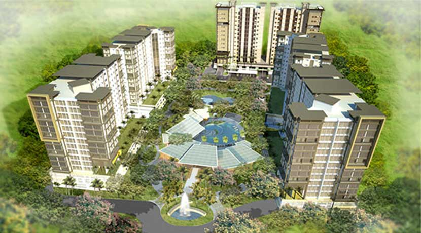 grand-residences-perspective-condonians-2