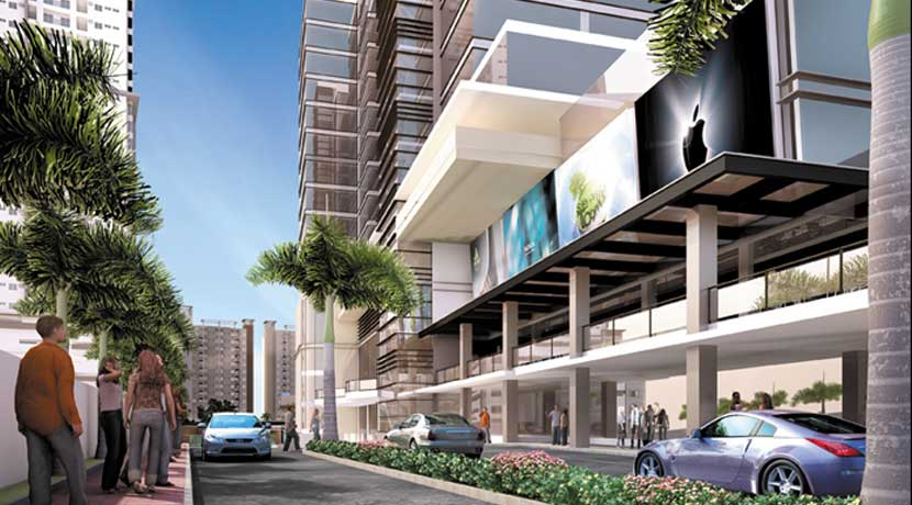 grand-residences-perspective-condonians-3