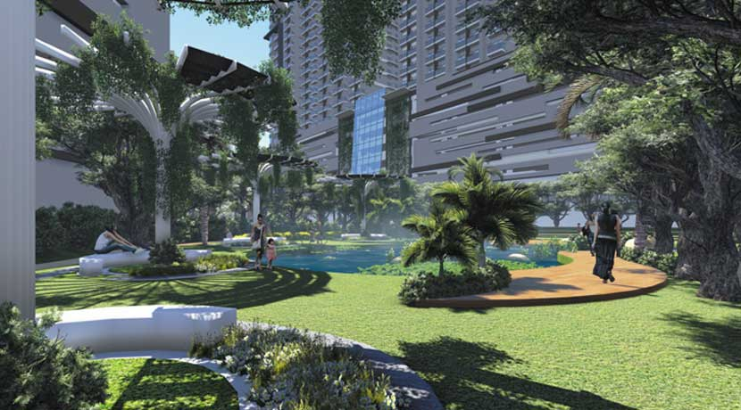 grand-residences-perspective-condonians-4