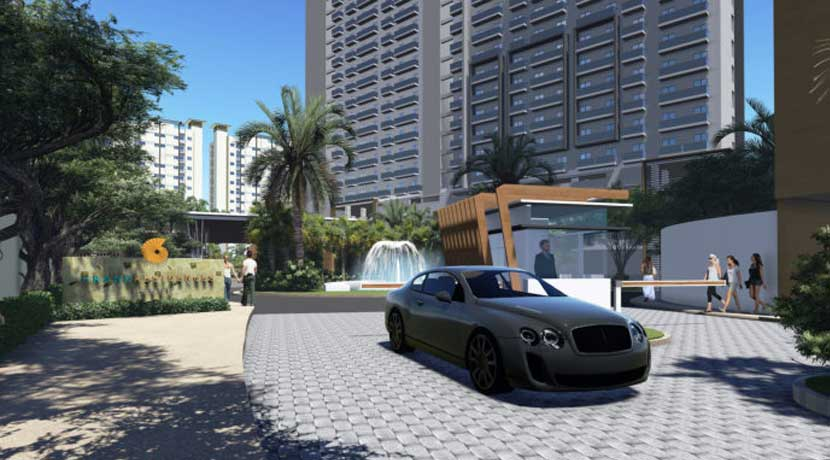grand-residences-perspective-condonians-5