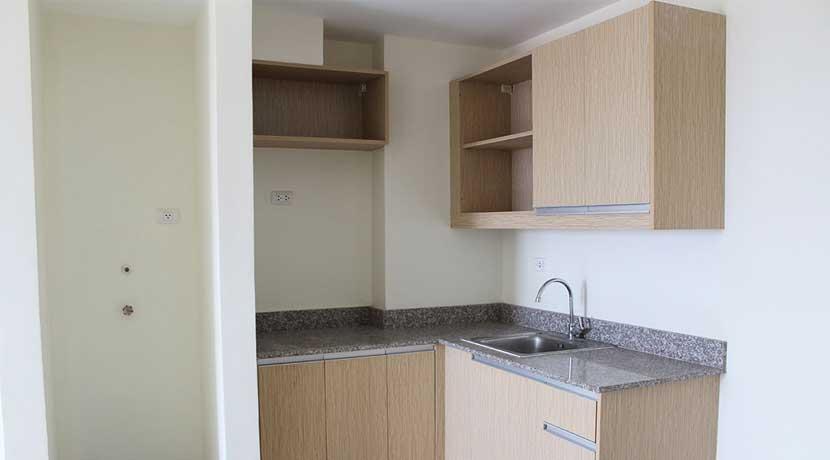 grand-residences-sample-actual-unit-2