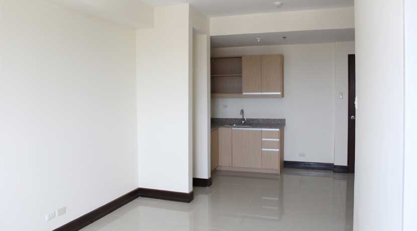 grand-residences-sample-actual-unit-4