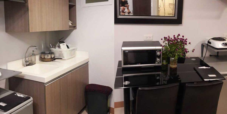 laguardia-tin-117-kitchendining-1200x800