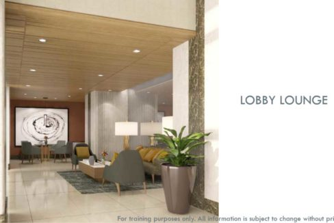 marco-polo-tower-5-main-lobby-lounge-perspective