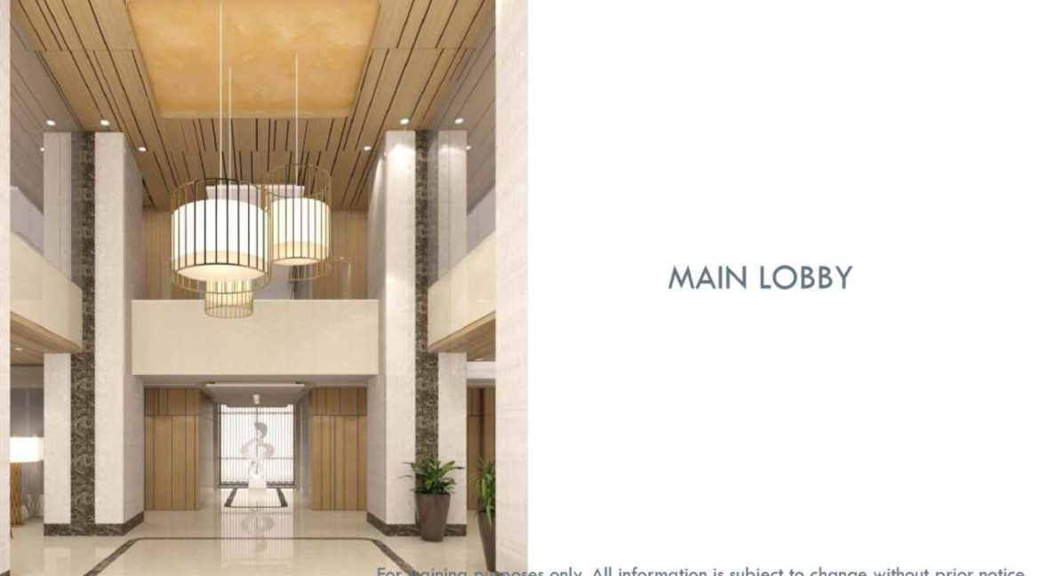 marco-polo-tower-5-main-lobby-perspective