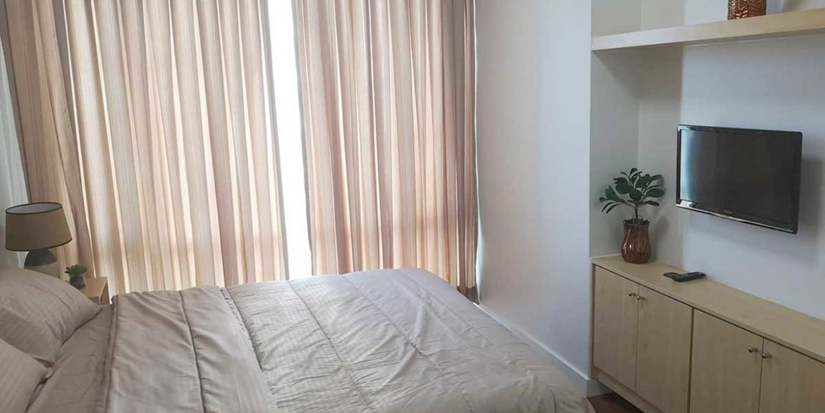marcopolo-1br-2nd-jas-bedroom2-1200x800