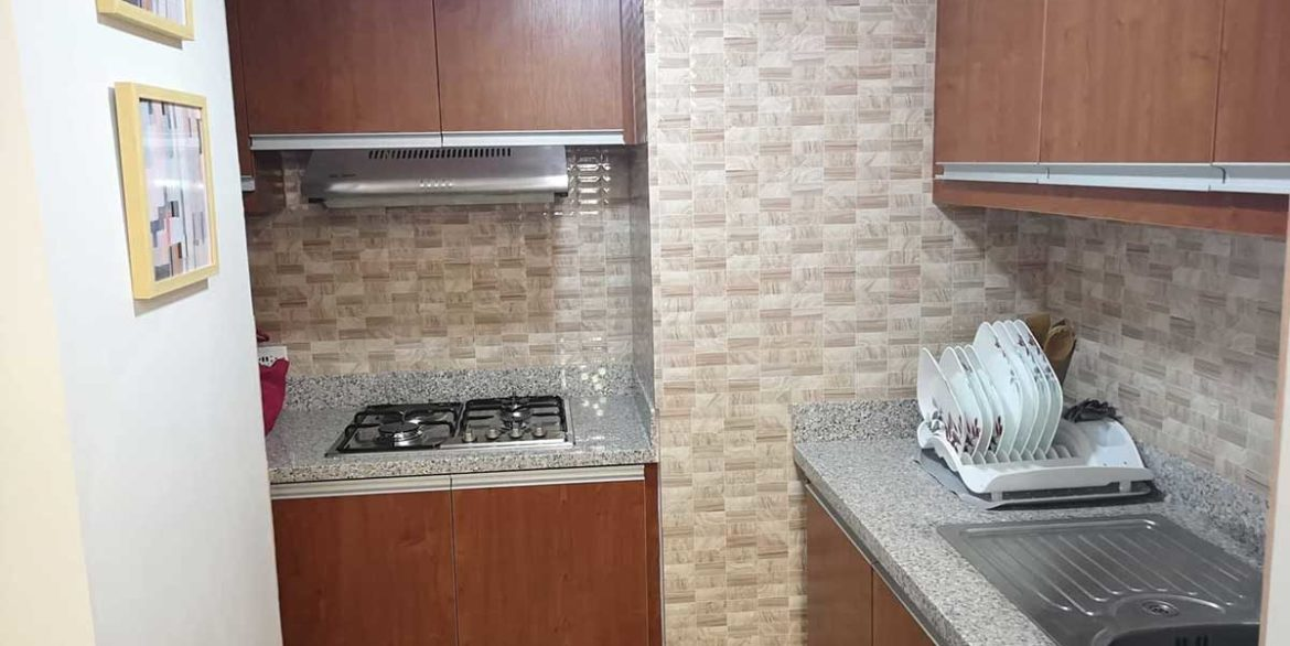 marcopolo-1br-2nd-jas-kitchen-1200x800