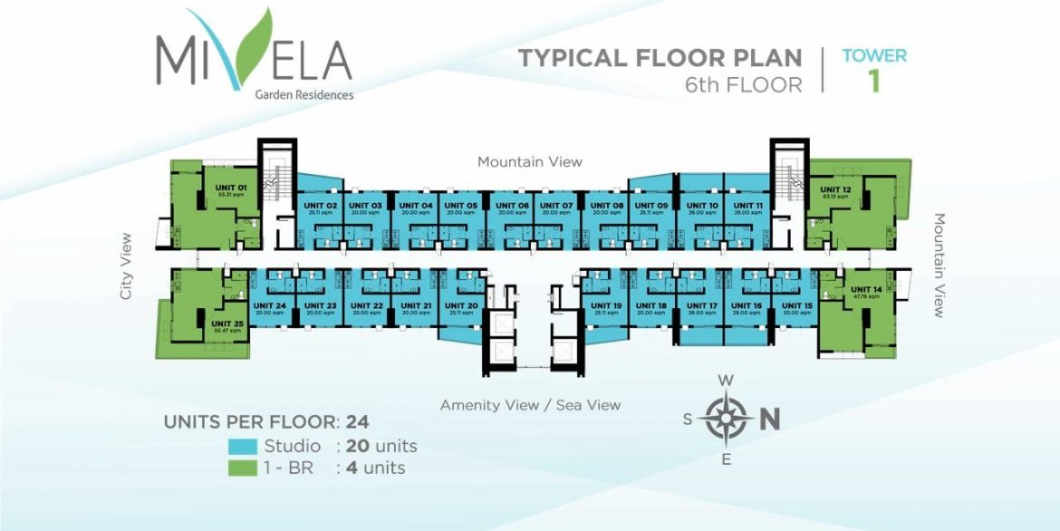 mivela-tower-1-floor-plan