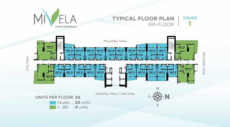mivela-tower-1-floor-plan