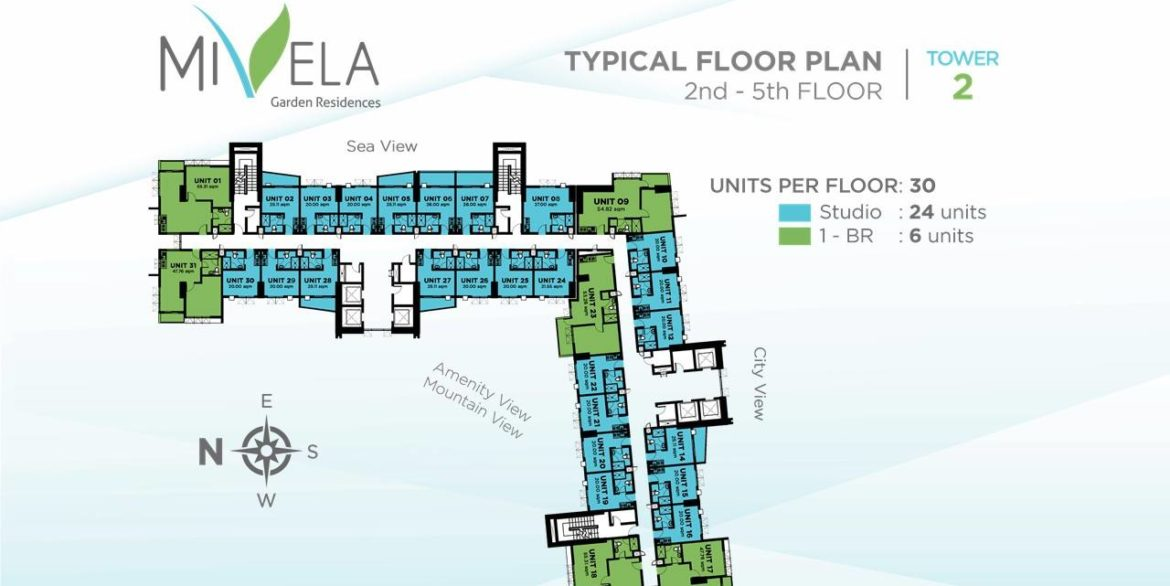 mivela-tower-2-floor-plan