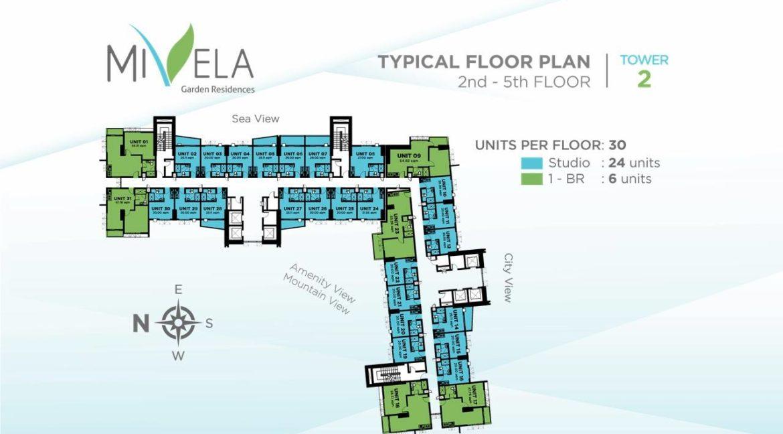 mivela-tower-2-floor-plan