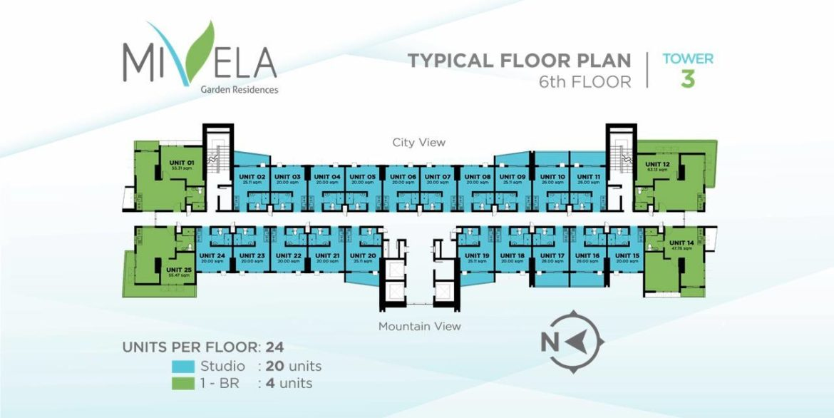 mivela-tower-3-floor-plan