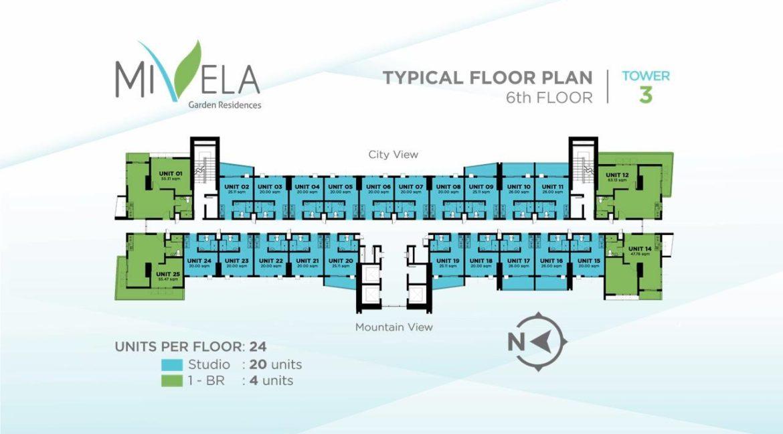 mivela-tower-3-floor-plan