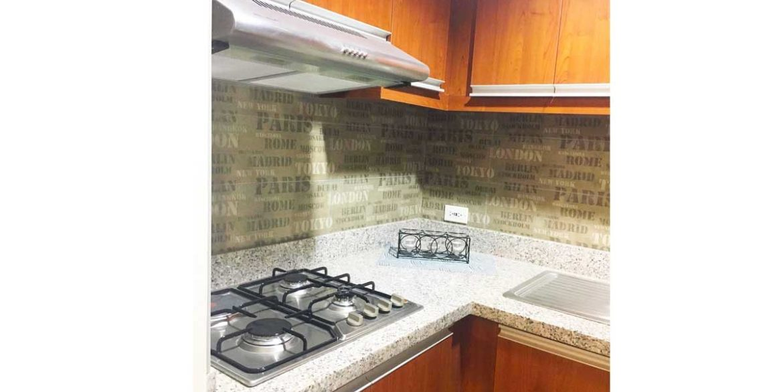 mp-t3-30k-kitchen-1200x800