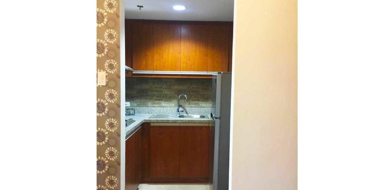 mp-t3-30k-kitchen3-1200x800