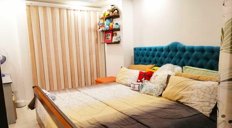 northstar-2br-1bedroom-2