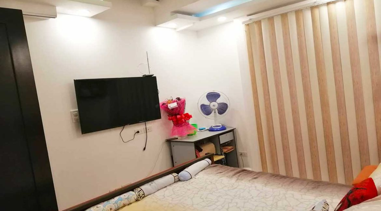 northstar-2br-2bedroom-2