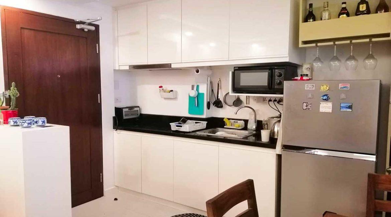 northstar-2br-kitchen