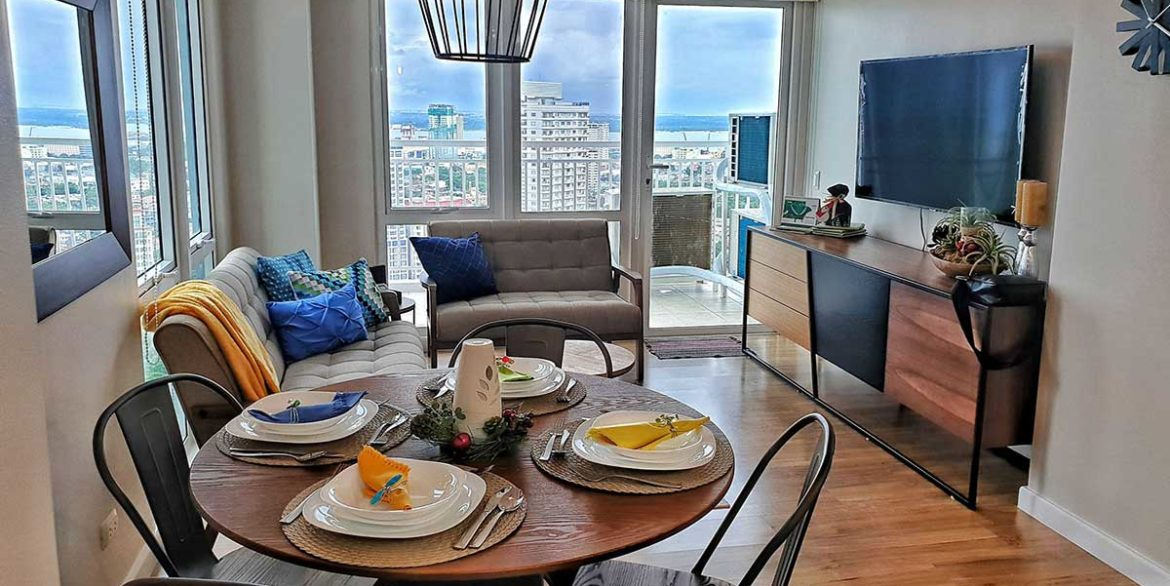 solinea-2br-jas-dining-3