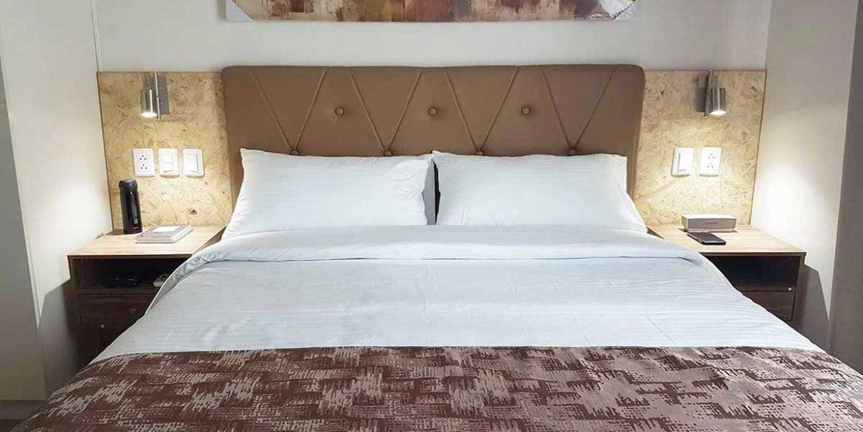 solinea-stu-12-6-bed-final-1200x800