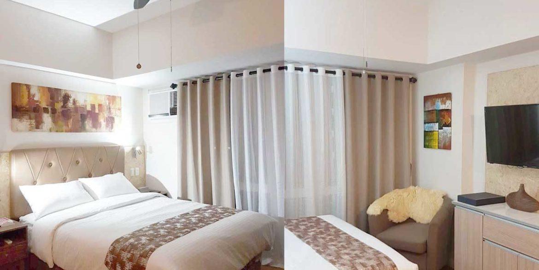 solinea-stu-12-bed-final-1200x800